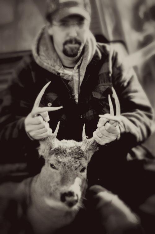 Deer 012g