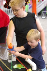 Picture_056a_2