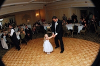 Picture_1049